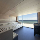 Foto zu Bayside Hotel: