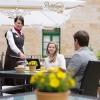 Neu bei GastroGuide: Schlossrestaurant Blankenburg