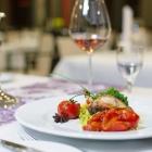 Foto zu Schlossrestaurant Blankenburg: