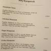 Neu bei GastroGuide: Henry's Restaurant