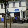 Neu bei GastroGuide: Cafe KLatsch