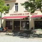 Foto zu Stadtbäckerei und Café Rödel: