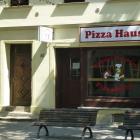 Foto zu Pizza Haus: