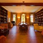 Foto zu Romantik Hotel Gutshaus Ludorf: