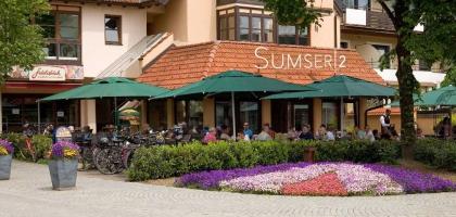Fotoalbum: Sumser2