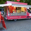 Bild von erna & co · Food Truck