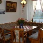 Foto zu Restaurant/Pension Zur Brücke: