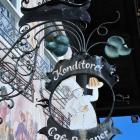 Foto zu Cafe Bozner: Cafe Bozner