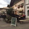 Bild von Eis Cafe Venezia