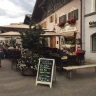 Foto zu Eis Cafe Venezia: