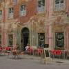 Neu bei GastroGuide: Cafe Obermarkt
