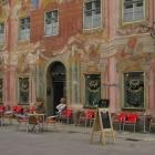 Foto zu Cafe Obermarkt:
