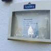 Neu bei GastroGuide: Mykonos