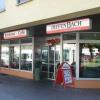 Neu bei GastroGuide: Bäckerei & Cafe Diefenbach