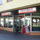 Foto zu Bäckerei & Cafe Diefenbach: