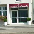Foto zu Restaurant Ambiente(im Blankenburg Hotel Ditzingen):