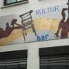 Neu bei GastroGuide: Kulturbar KUBA
