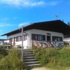 Foto zu Unternberg-Alm: