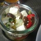 Foto zu Syte · Food Club: