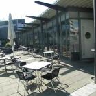 Foto zu Caffè-Bar-Louge: