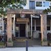 Neu bei GastroGuide: Restaurant Ammos Griechische Spezialitaten