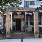 Foto zu Restaurant Ammos Griechische Spezialitaten: