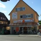 Foto zu Bäckerei Schill: