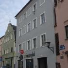 Foto zu Hans im Glück: