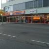 Neu bei GastroGuide: Schill-BäckerCafe