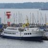 Bild von ANDREAS GAYK Museums- und Restaurantschiff