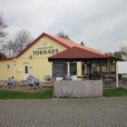 Foto zu Torhaus: