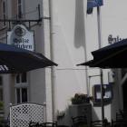 Foto zu Gaststätte Salzestuben: