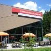 Neu bei GastroGuide: Cafeteria im Höhlen-Erlebnis-Zentrum