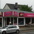 Foto zu Bäckerei Apel:
