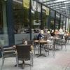 Neu bei GastroGuide: Thiele - Bäckerei & Café