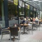Foto zu Thiele - Bäckerei & Café: