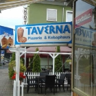 Foto zu Taverna: