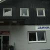 Neu bei GastroGuide: Jahnhaus HSB Vereinsgaststätte