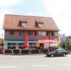 Bild von Cafe-Bistro 08