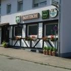 Foto zu Bottich: