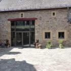 Foto zu Burggaststätte Wildenburg:
