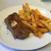 Neu bei GastroGuide: Restaurant Entenfang im Parkhotel