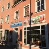 Neu bei GastroGuide: Burgerland