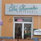 Foto zu Da Severino: