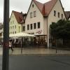 Neu bei GastroGuide: Backhaus Fuchs
