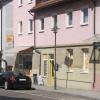 Neu bei GastroGuide: Gaildorfer Pizza und Kebabhaus