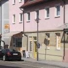 Foto zu Gaildorfer Pizza und Kebabhaus: