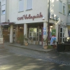 Neu bei GastroGuide: Café Volapük