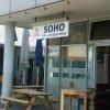 Bild von Soho