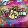 Lotsenfrühstück
